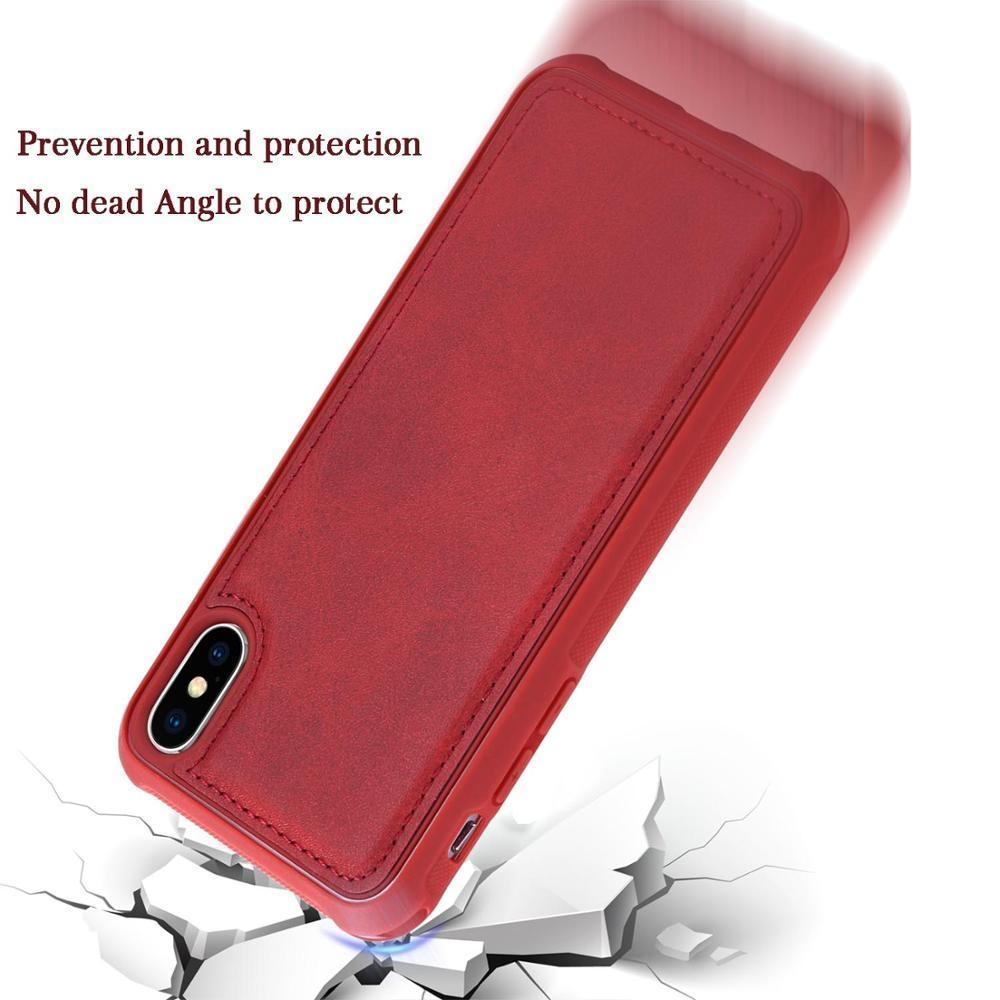 iphone x flip case 20180621