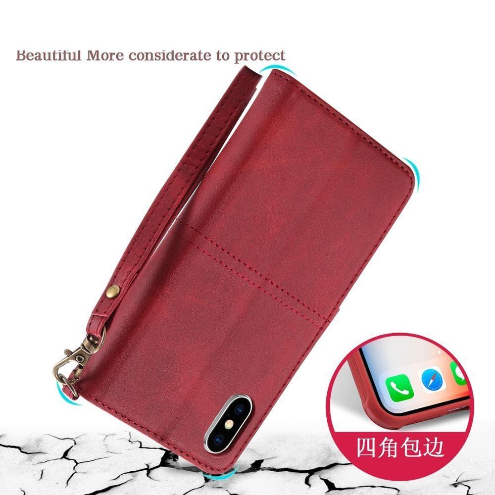 iphone x folio case 20180621