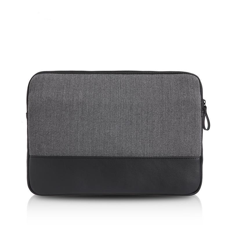 mens bag for macbook