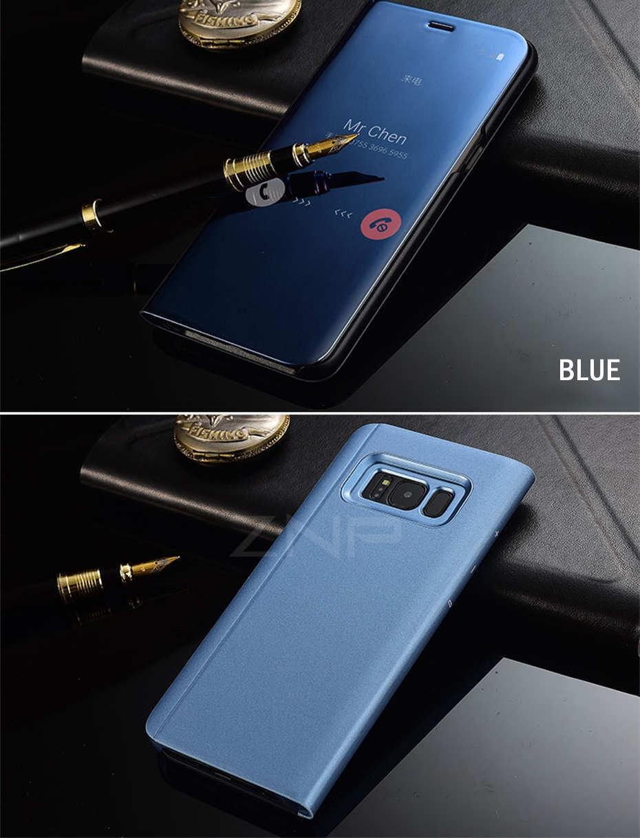 iPhoneX-S8..._15