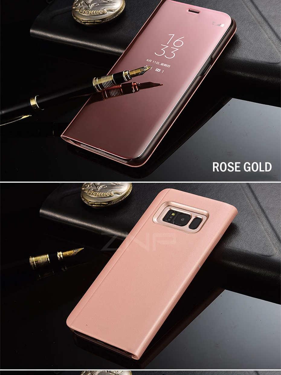 iPhoneX-S8..._14