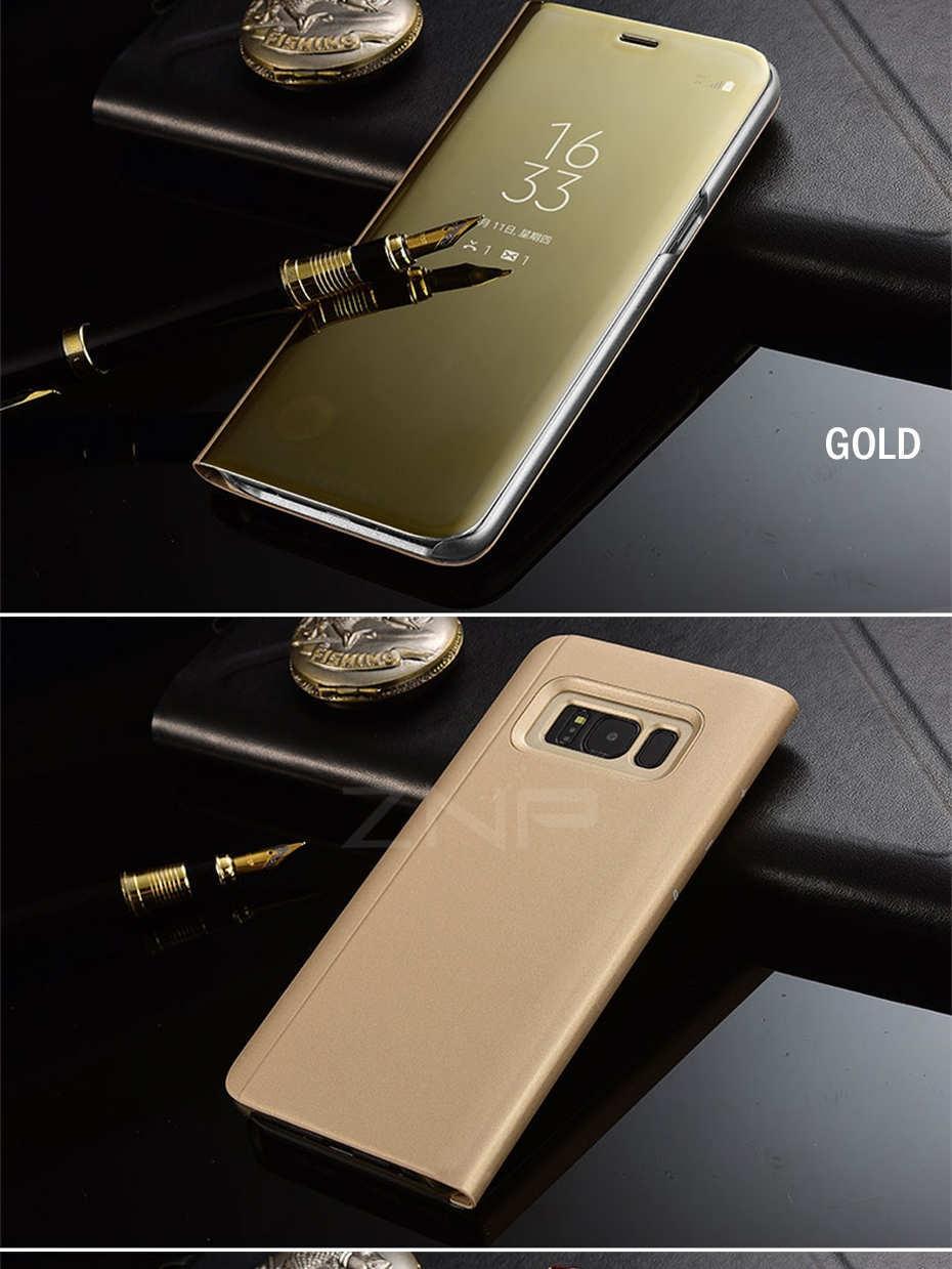iPhoneX-S8..._13