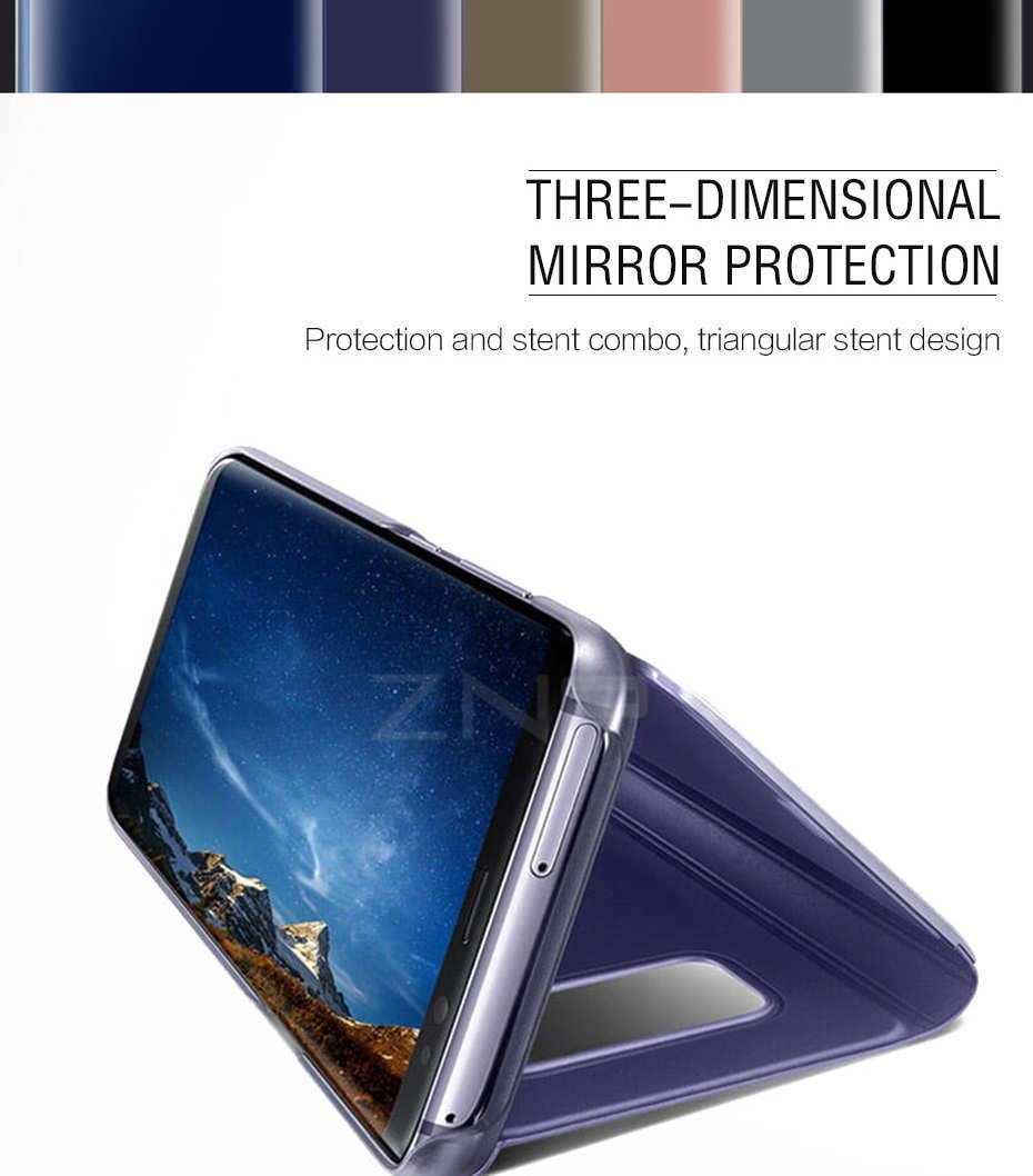 iPhoneX-S8..._03