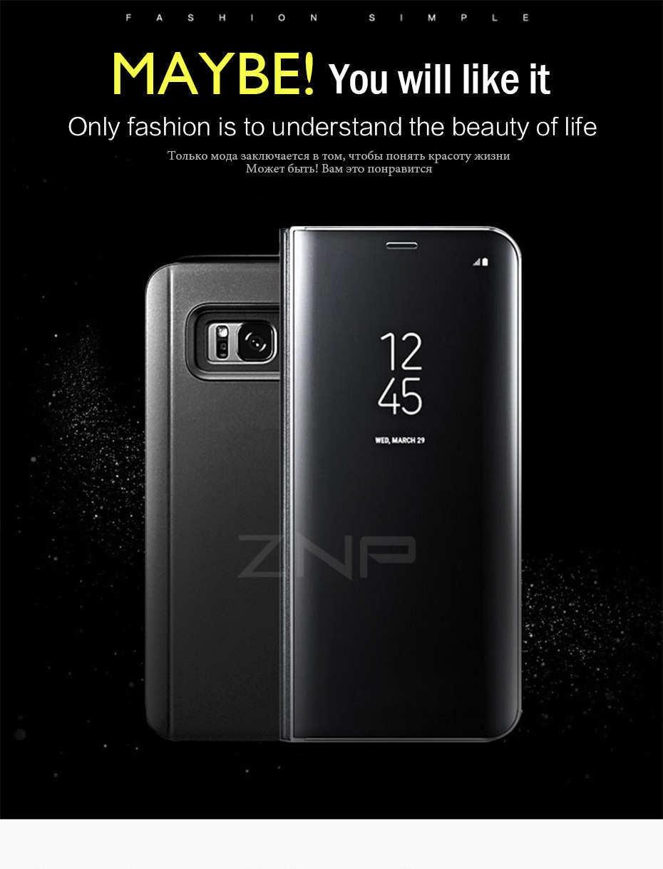 iPhoneX-S8..._01
