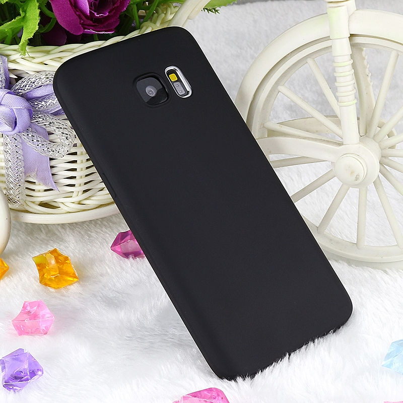 For samsung galaxy s7 case (7)