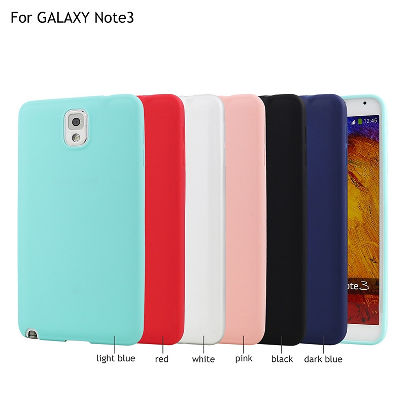 For Samsung galaxy note 3 case (19)
