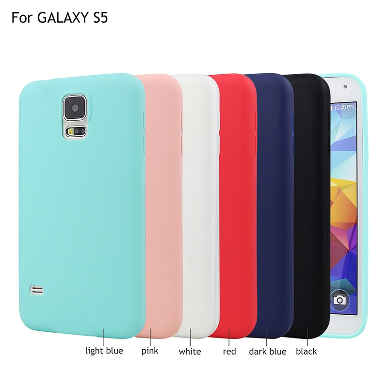 For samsung galaxy s5 case (2)