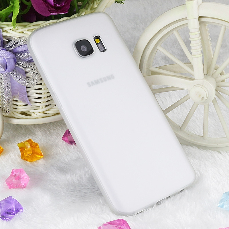 For samsung galaxy s7 case (11)