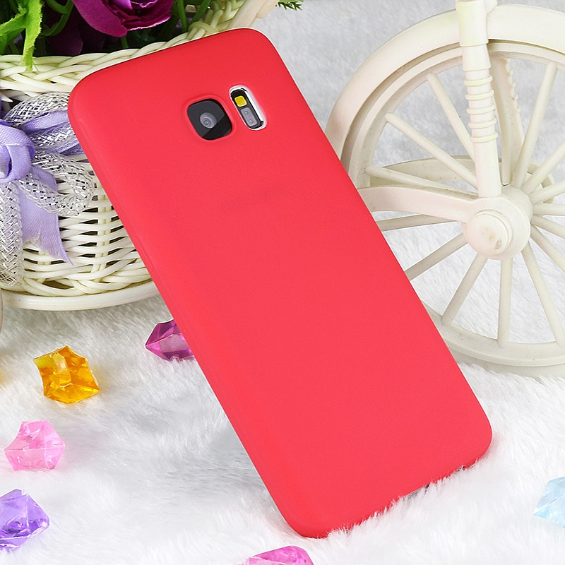For samsung galaxy s7 case (9)
