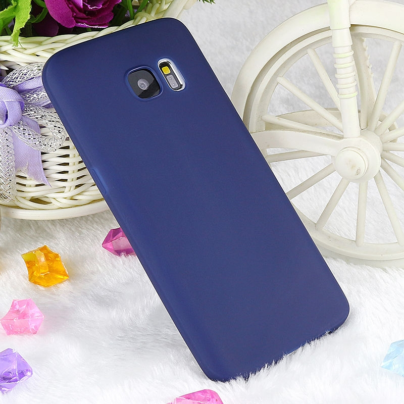 For samsung galaxy s7 case (8)
