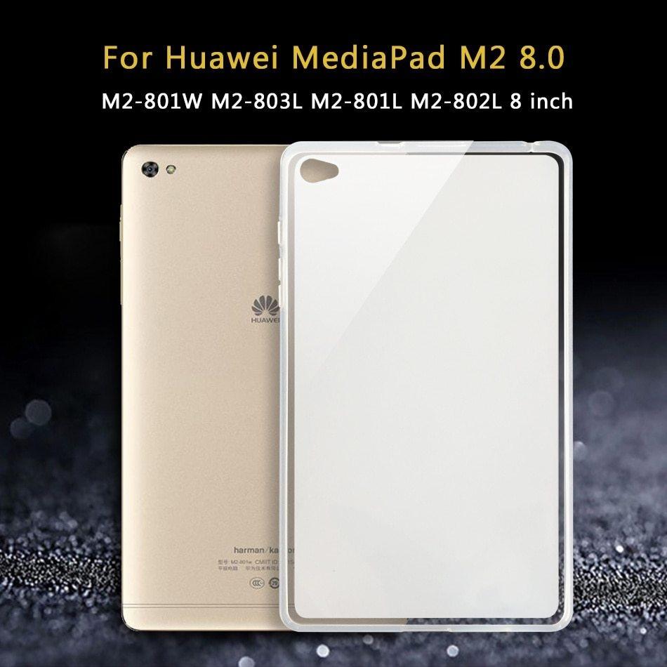 Huawei-M2-8.0