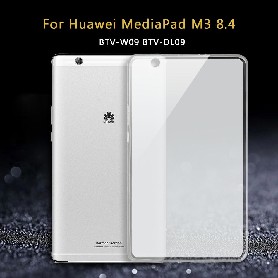 Huawei-M3-8.4