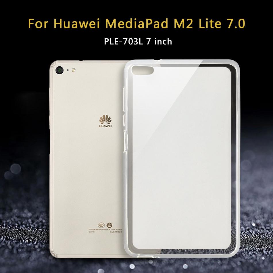Huawei-M2-Lite-7.0