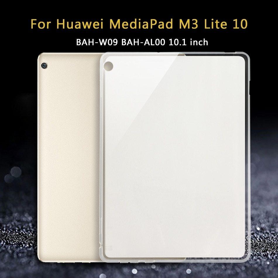 Huawei-M3-Lite-10.1