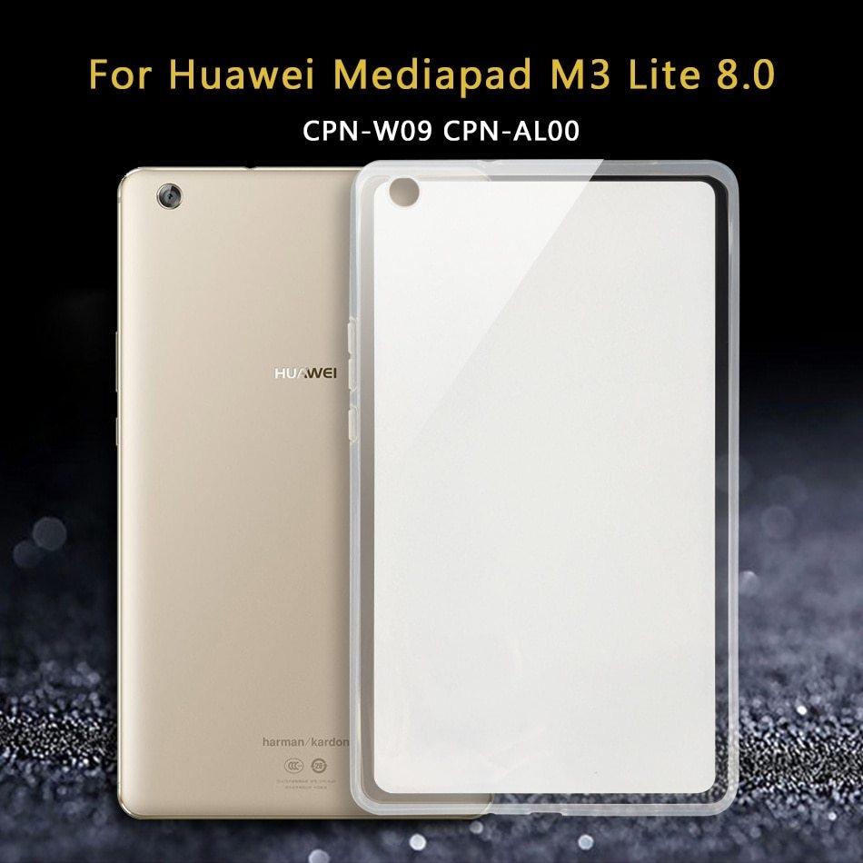 Huawei-M3-Lite-8.0