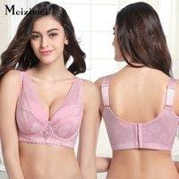 Meizimei-Bras-for-Women-y-Lingerie-Plus-Size-te-Underwear-2019Brassiere-Girl-Intimates-Super-Push-up.jpg_200x200