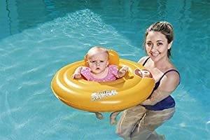 Bestway 32096 Baby Seat: Buy Online at Best Price in UAE - Amazon.ae