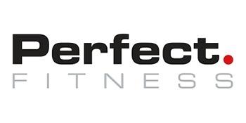 Fitness parfait