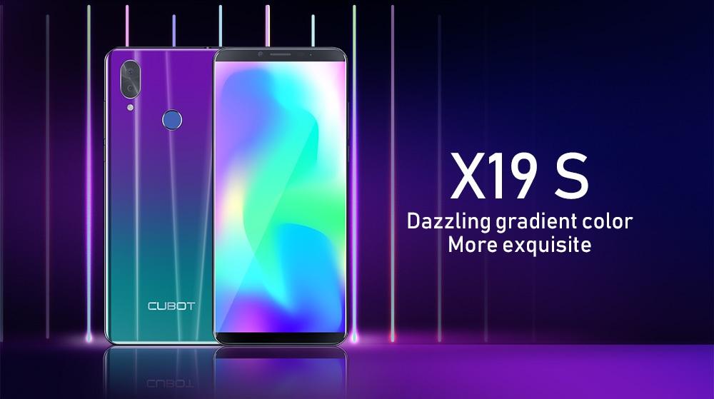 x19-S长图_02