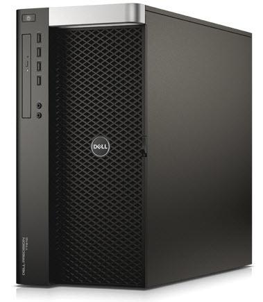"""Résultat de recherche d'images pour """"Station de travail Dell T7610"""""""