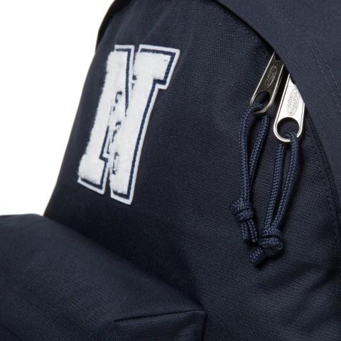 Padded Pak'r® New Era Navy Backpacks by Eastpak - view 8