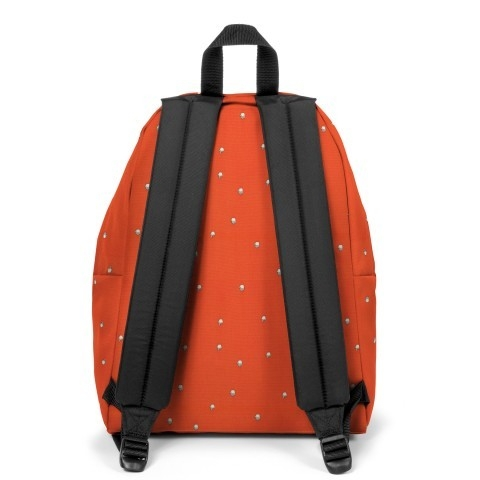 Padded Pak'r® Red Hands by Eastpak - view 4