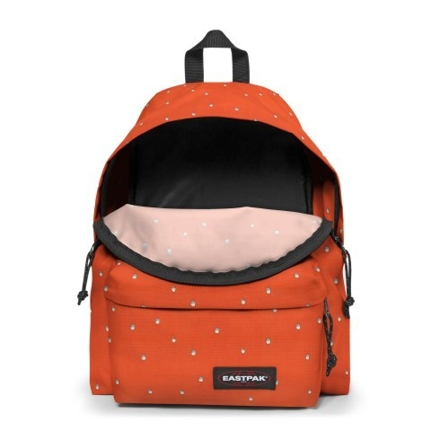 Padded Pak'r® Red Hands by Eastpak - view 3