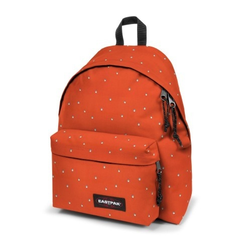 Padded Pak'r® Red Hands by Eastpak - view 6