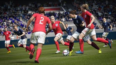 FIFA 16 Maroc, Fifa 16 ps4 Maroc, Jumia Maroc