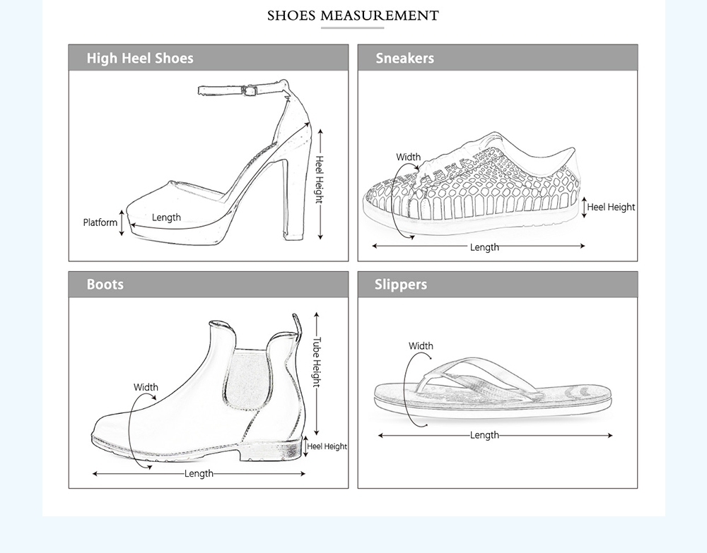 Casual Women Classic Solid Color Slip-on Platform Loafers Flat Shoes