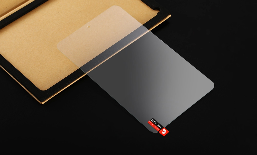 Ultra-thin Tempered Glass Protective Film for Onda V80 Plus