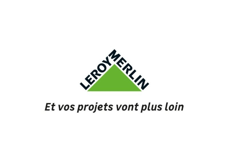 Leroy Merlin Cadre Photo Lila 18 X 24 Cm Noir جوميا المغرب