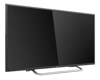 haier tv 32 hd ready led 32b7000 noir acheter en ligne jumia maroc. Black Bedroom Furniture Sets. Home Design Ideas