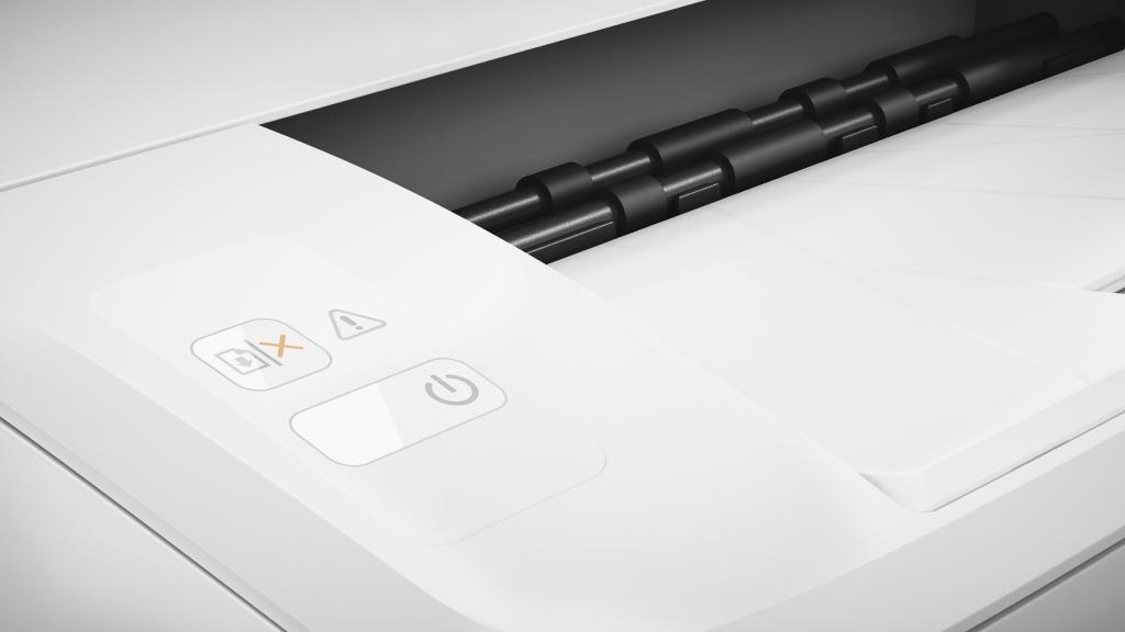 HP LaserJet Pro M15a2.jpg