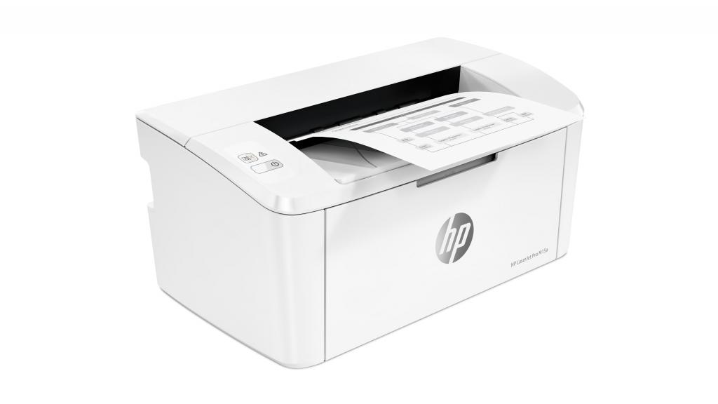 HP LaserJet Pro M15a4.jpg