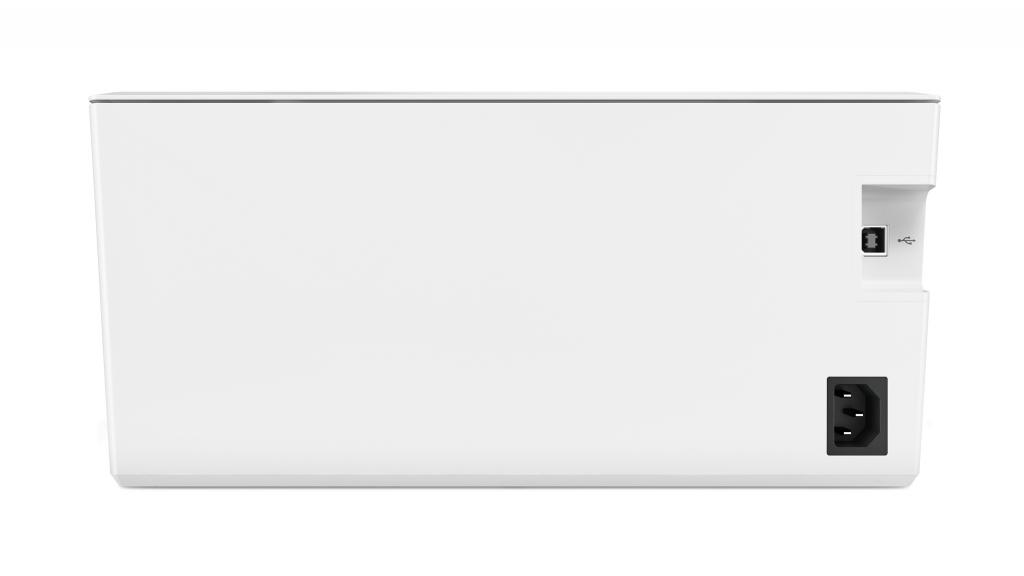 HP LaserJet Pro M15a3.jpg