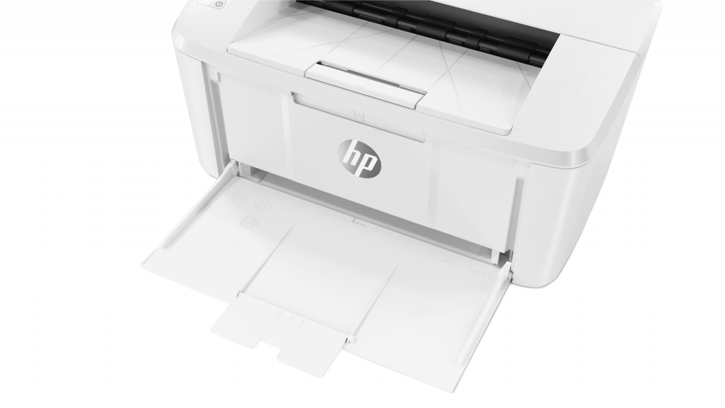 HP LaserJet Pro M15a1.jpg