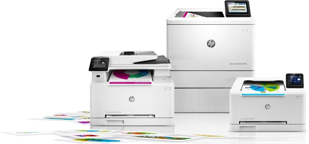 commandez hp imprimante multifonction 3in1 laserjet pro m26a print scan copy t0l49a blanc. Black Bedroom Furniture Sets. Home Design Ideas