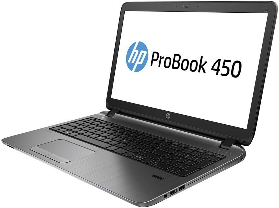HP Probook 450 G2 Maroc, Pc HP Maroc, Hp Jumia Maroc