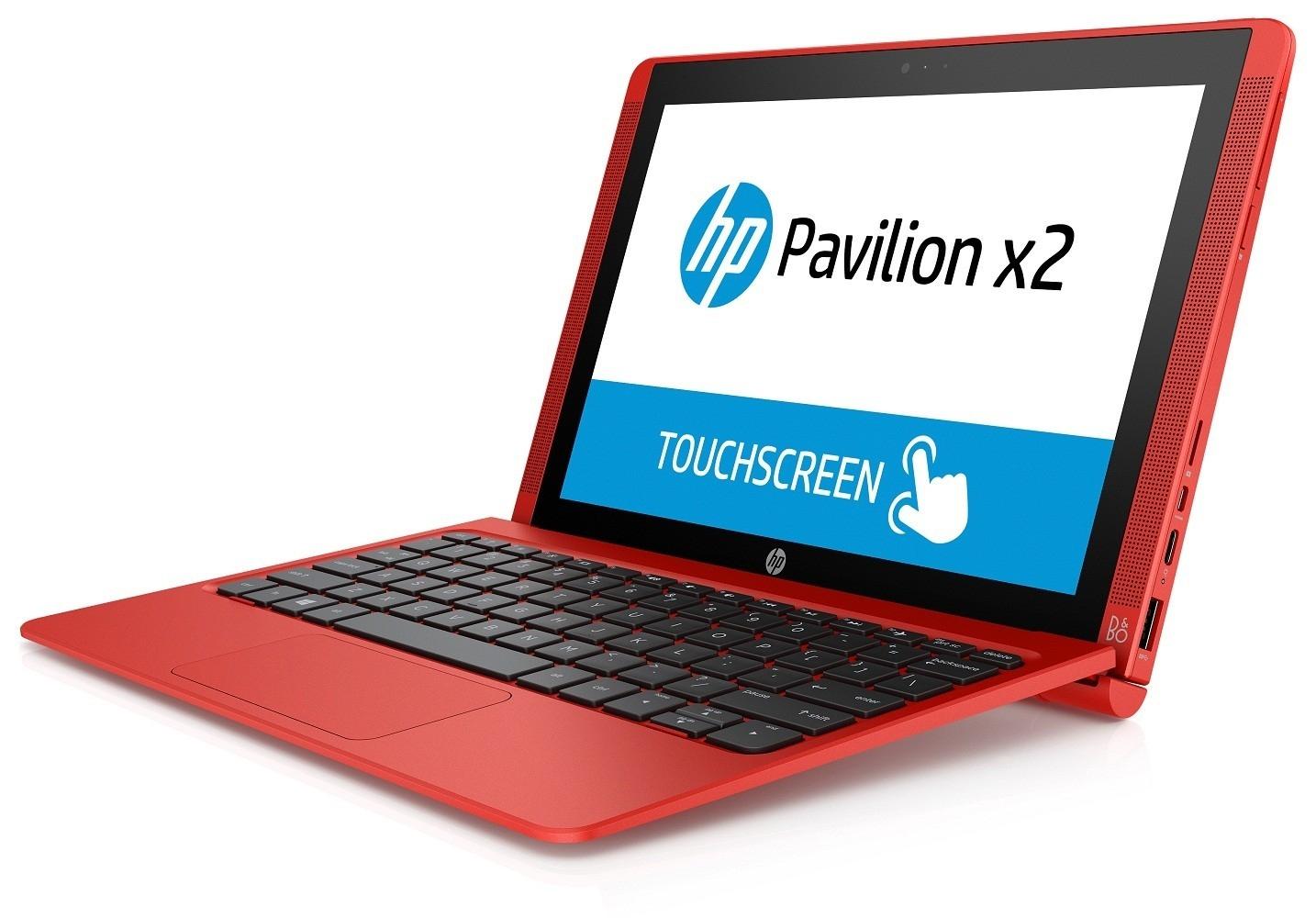 Hp pavilion x2, tablette 2 en 1, Jumia Maroc