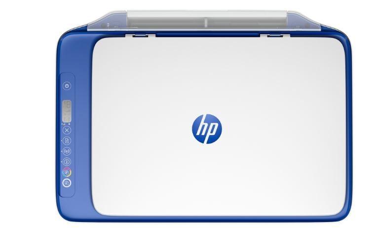 hp HP DeskJet 2630 AIO prix maroc