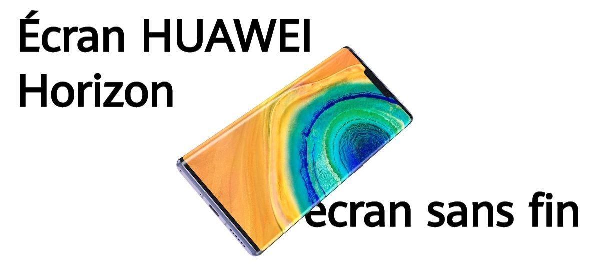 huawei Mate 30 Pro prix maroc