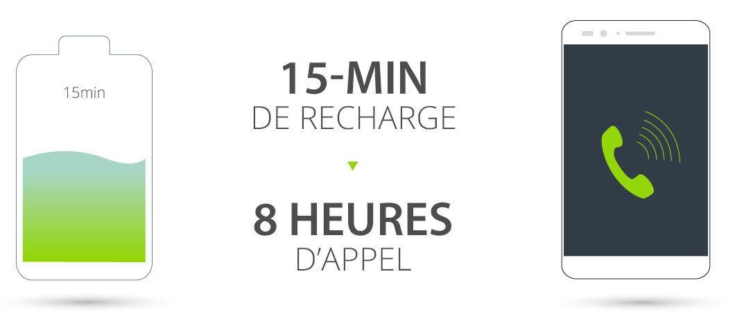 Infinix Note 2,Jumia Maroc