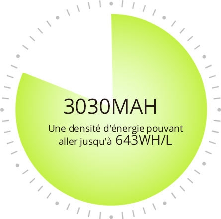 Infinix Zero 3, Jumia Maroc