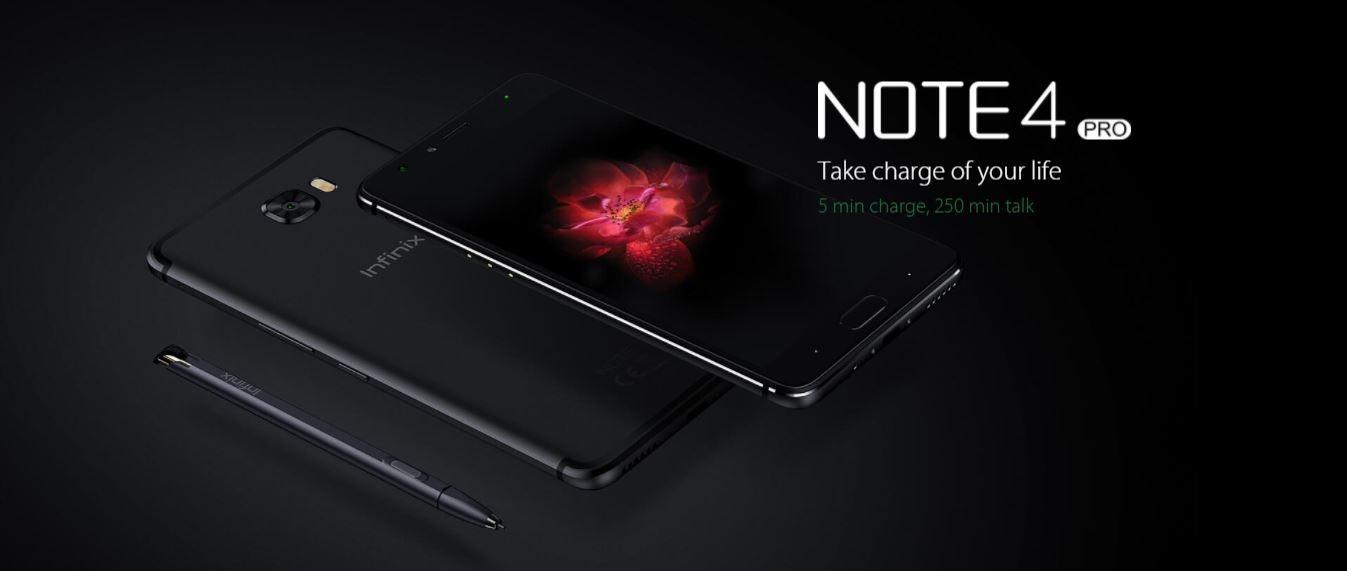 infinix note 4 Pro fiche technique,infinix note 4 Pro prix maroc,infinix note 4 Pro jumia,infinix note 4 Pro prix derb ghallef