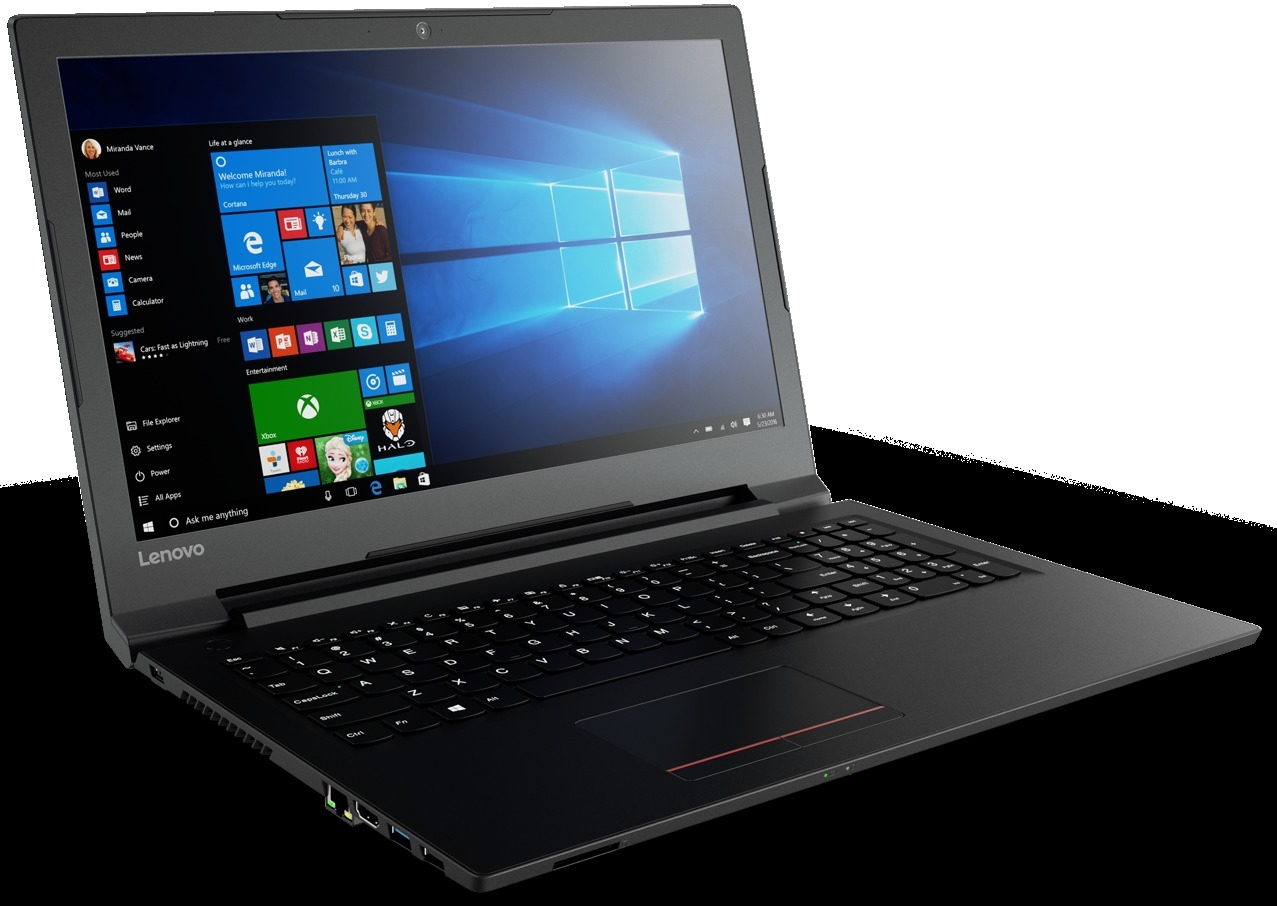 lenovo notebook v110 prix maroc