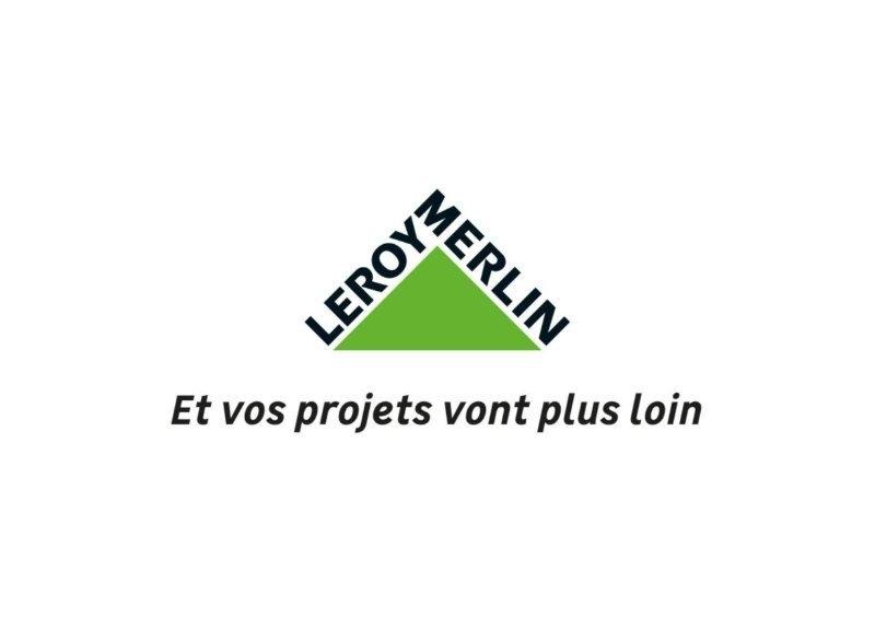 Leroy Merlin Bâche De Protection Haute Resistance 4x5m à