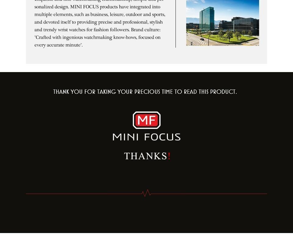 MINIFOCUS_0244L_PC_16