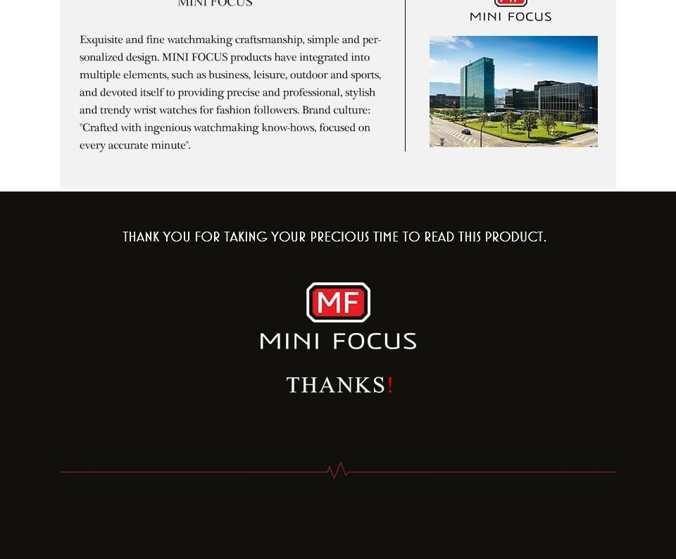 MINIFOCUS MF0218G_PC (16)