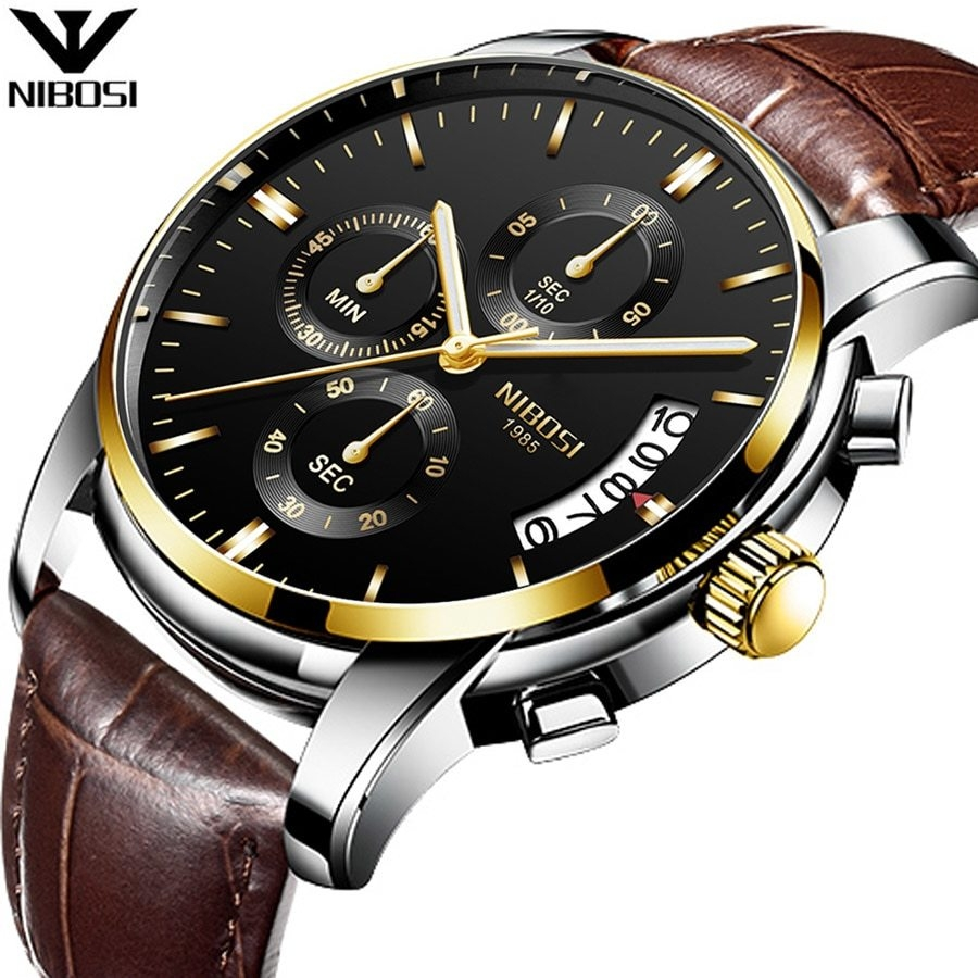 Watch Men 2353 (5)